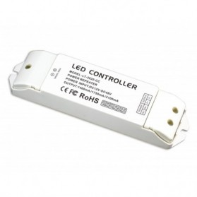 LED Power Repeater - LT-3020-CC