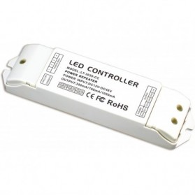 LED Power Repeater - LT-3030-CC