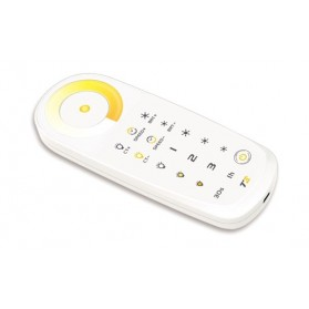 LED Remote RF Touch CT - T2