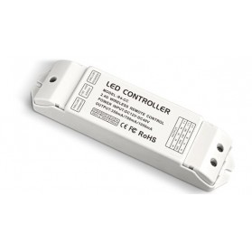 LED Controller Wifi/DX/V 4xCC - R4-CC