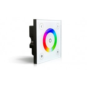 LED Controller Touch RGB - D3