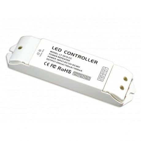 LED Power Repeater - LT-3010-CC