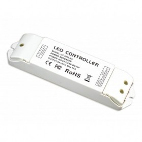 LED Power Repeater - LT-3030-6A