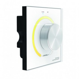 LED Dimmer CT - D62