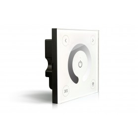 LED Dimmer Touch DMX/RF - DX1