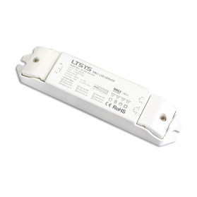 LED Dimming Driver DALI 100-350mA 10W