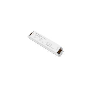 LED Dimming Driver 0-10V 150W 12V