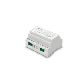 LED Dimming Driver TRIAC 50W 12V DIN-Rail