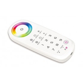 LED Remote RF Touch 3 - T3