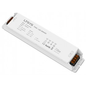 LED Dimming Driver TRIAC 150W 12V