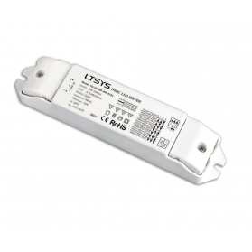 LED Dimming Driver TRIAC 150-350mA 10W