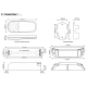 DS_Technical_Drawing
