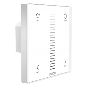 LED Dimmer Touch DIM - E1