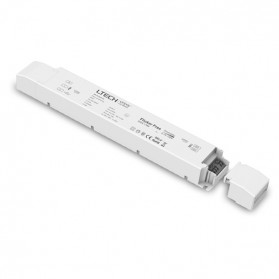LED Driver Triac 12V 75W - LM-75-12-G1T2