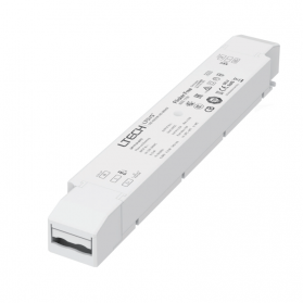 LED Driver Triac - CT 12V 75W - LM-75-12-G2T2