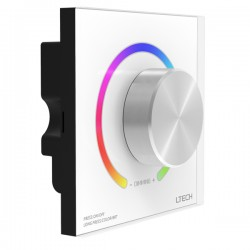 LED Dimmer DMX - DX63