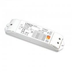 LED Driver Bluetooth 250-1000 mA 20W - SE-20-250-1000-W2B3