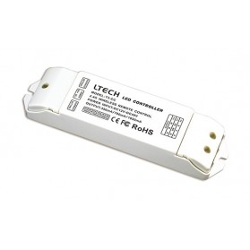 LED Receiver RF T1/2/3/3M CC - T3-CC