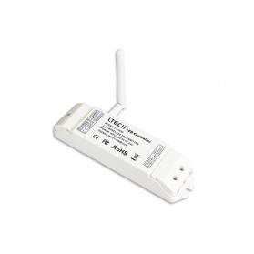 LED PR Wireless Transmitter - LT-3050