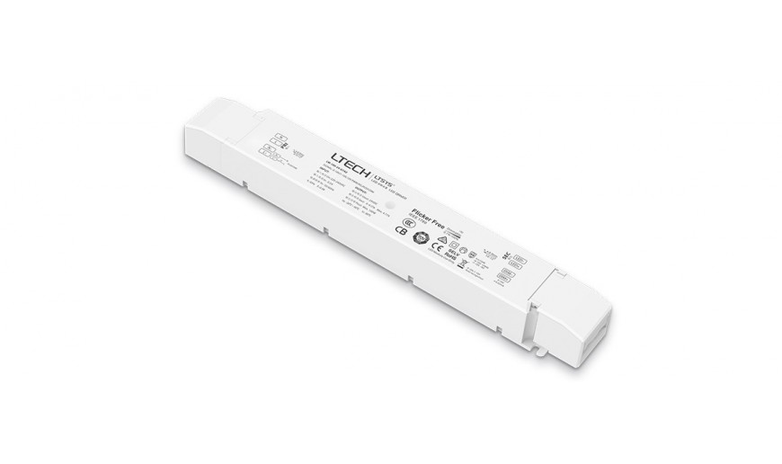 CV DMX512 Dimmable Driver
